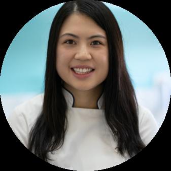Dr Jessica Choo