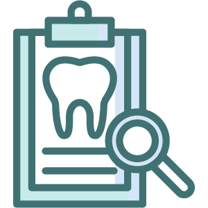 Book with Maidstone Dental