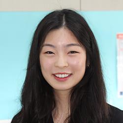 Dr Yujin Park profile picture